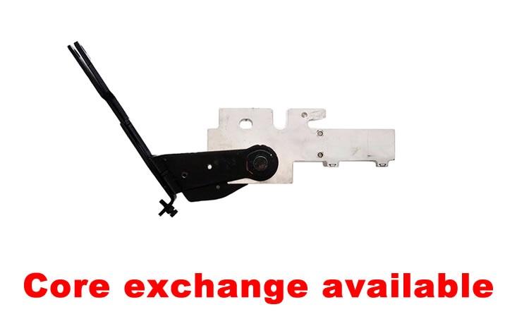 download Mitsubishi Spyder workshop manual