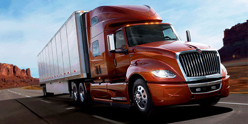 download Navistar ProStar LoneStar Circuit workshop manual