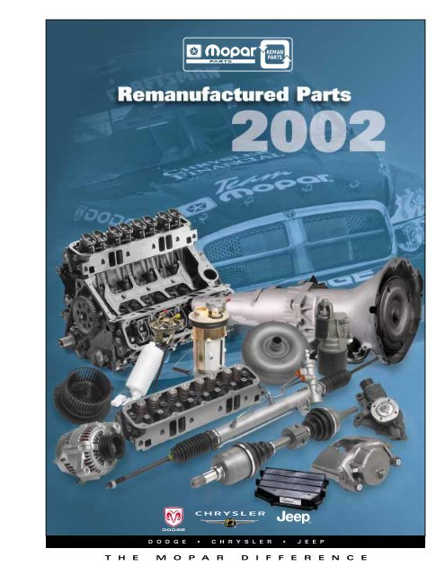 download Neon PL Chrysler  Manuals workshop manual