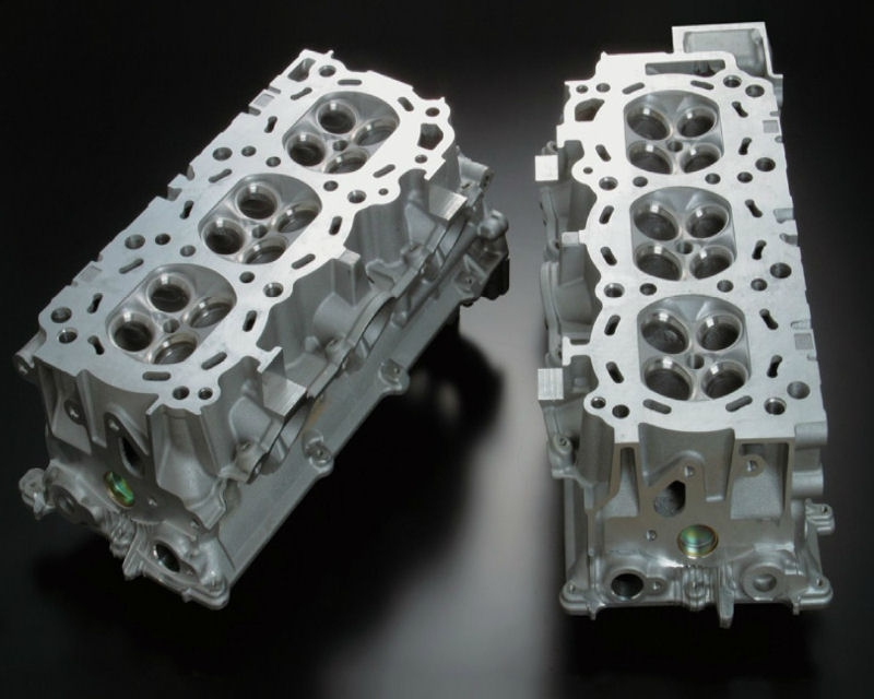 download Nissan 350Z workshop manual