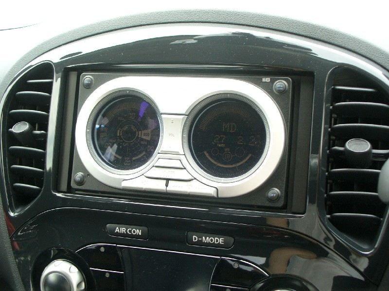 download Nissan Juke workshop manual