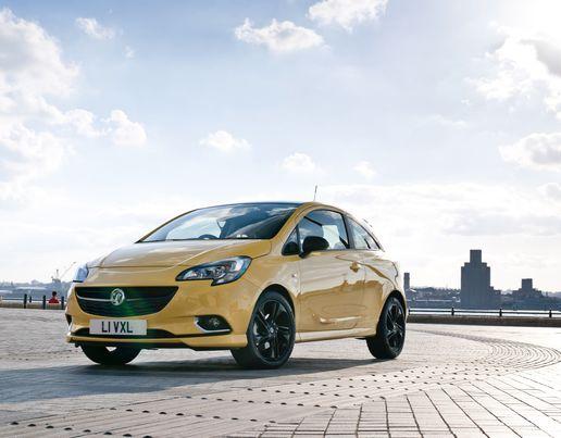 download Opel Vauxhall Corsa workshop manual
