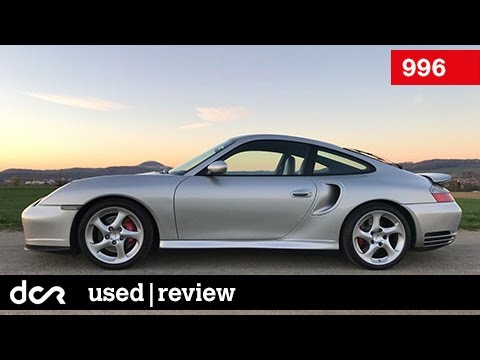 download PORSCHE 911 workshop manual
