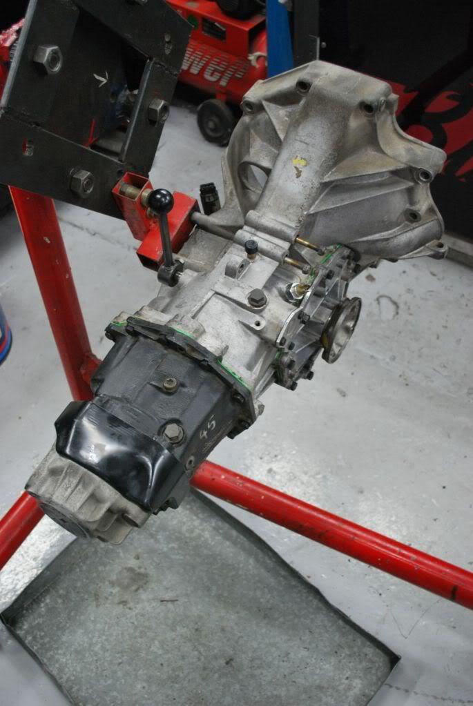 download PORSCHE 944 workshop manual