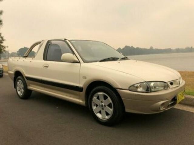 download PROTON JUMBUCK 1.5L 4G15 Engine workshop manual