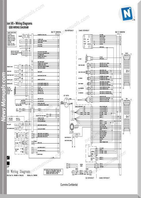 359 Peterbilt Wiring Diagram - For Golf Cart Key Switch Wiring Diagram -  2005ram.yenpancane.jeanjaures37.frWiring Diagram Resource