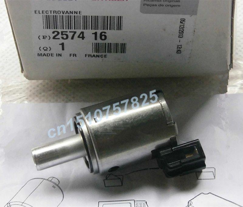 download Peugeot 206 406 workshop manual