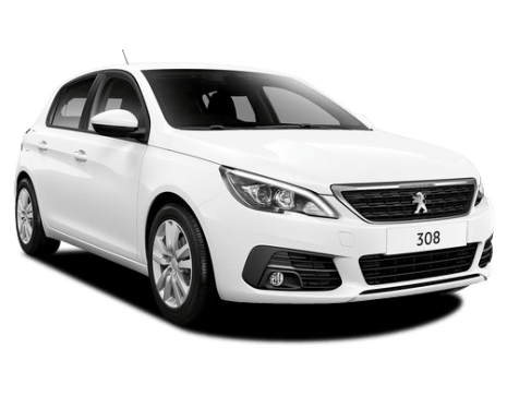 download Peugeot 308 workshop manual