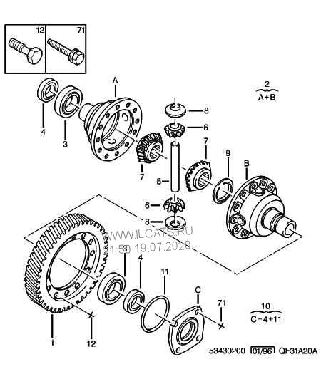 download Peugeot 806 2.0i 16V workshop manual