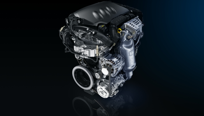 download Peugeot Expert 2.0 HDi Engine types RHZ able workshop manual