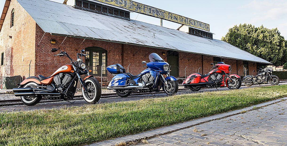 download Polaris Victory Vision Street Tour Motorcycle able workshop manual