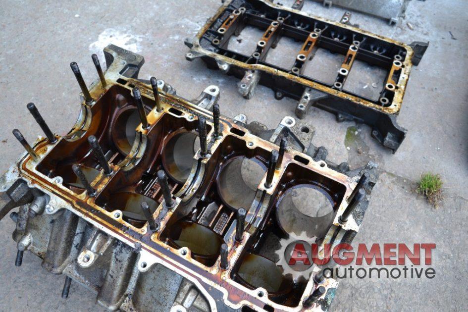 Download Porsche 928 1982 Repair Service Manual  U2013 Workshop