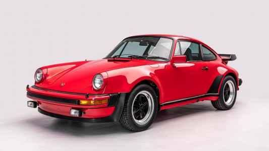 download Porsche 930 workshop manual