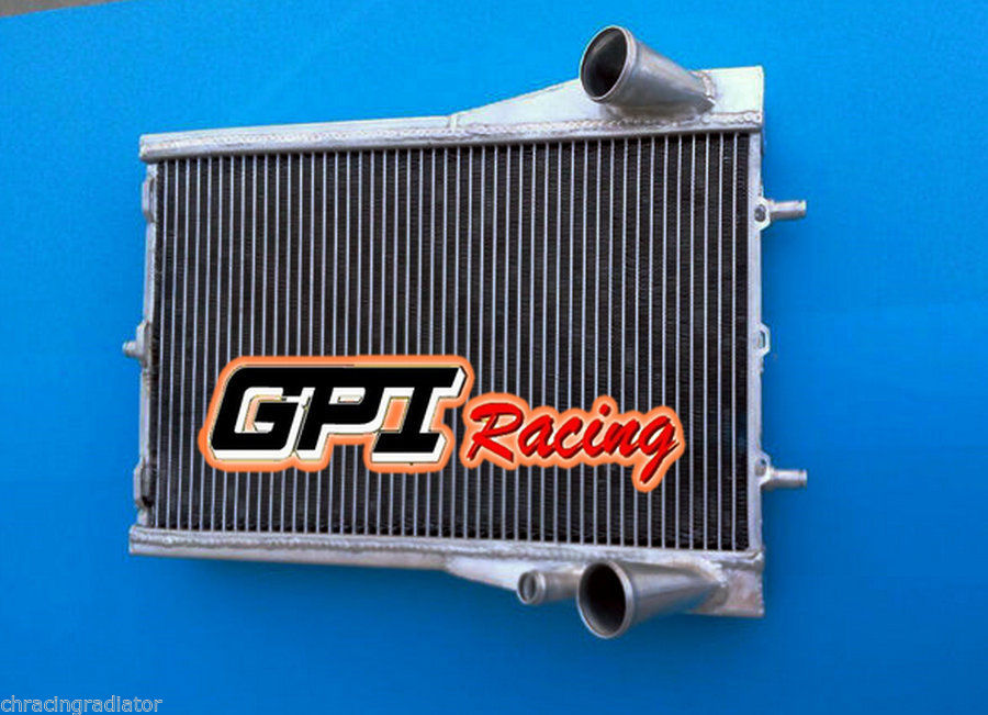 download Porsche 997 04 09 workshop manual
