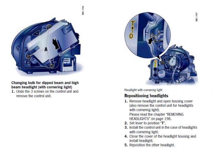 download Porsche 997 workshop manual