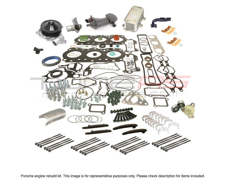 download Porsche Boxster workshop manual