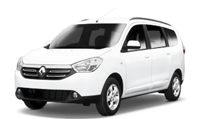 download RENAULT LODGY workshop manual