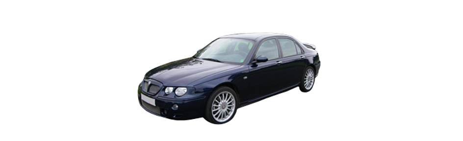 download ROVER 75 MG ZT workshop manual
