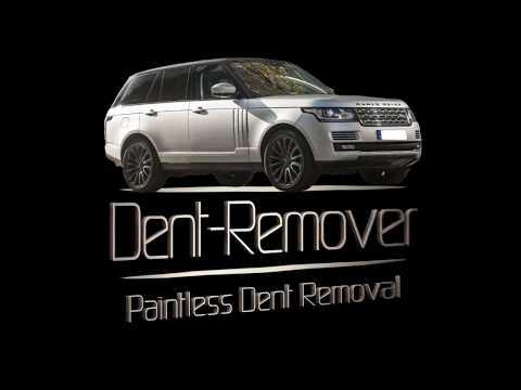 download Range Rover L322 workshop manual