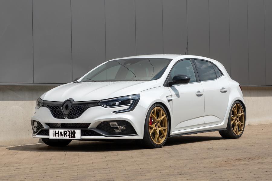 download Renault 19 workshop manual