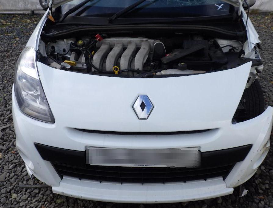 download Renault Espace workshop manual