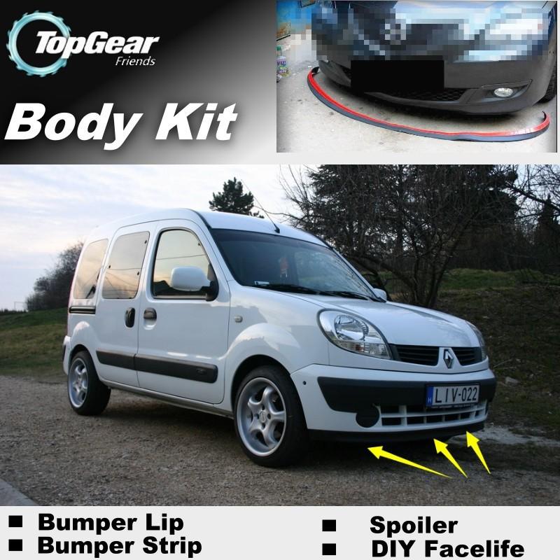 download Renault Kangoo workshop manual