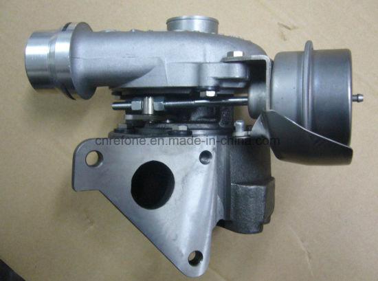download Renault M eacute;gane II workshop manual