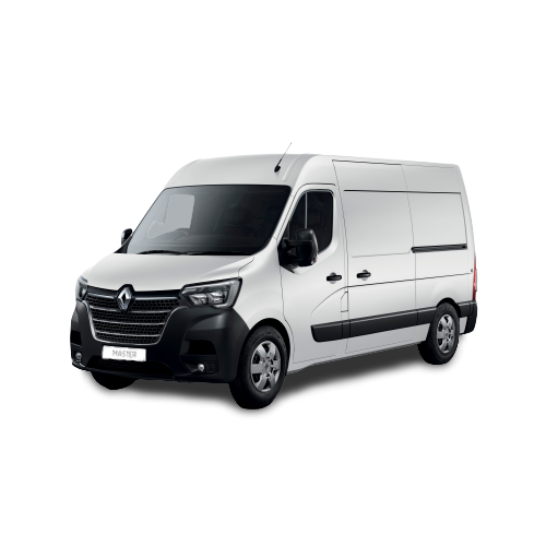 download Renault Master I workshop manual