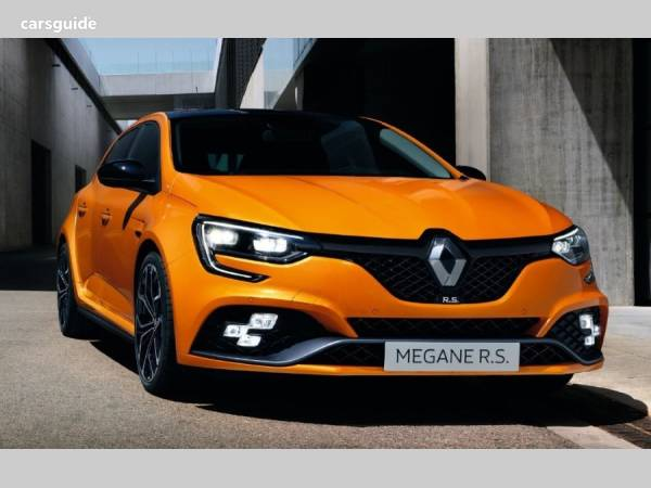 download Renault Megane II X84 s workshop manual
