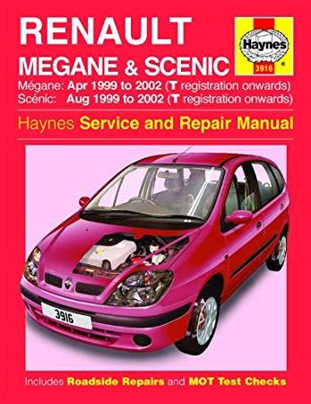workshop manuals australia page 84 rh workshopmanualsaustralia com Renault Grand Scenic Renault Megane Sport Tourer