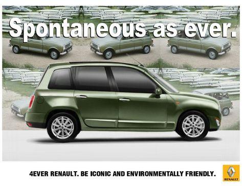 download Renault Univers workshop manual