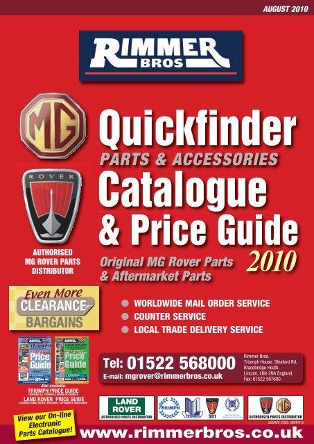 download Rover 214 workshop manual