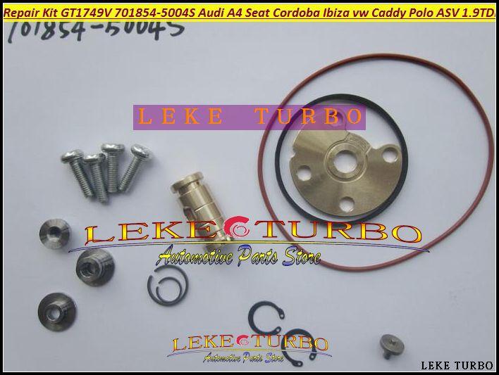 download SEAT IBIZA workshop manual
