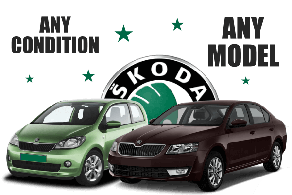 download SKODA CITIGO workshop manual