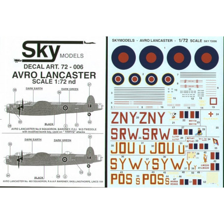 download SKYModels workshop manual