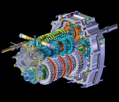 download SUBARU IMPREZA WRX STI With 5 6 SPEED Automatic Transmission workshop manual