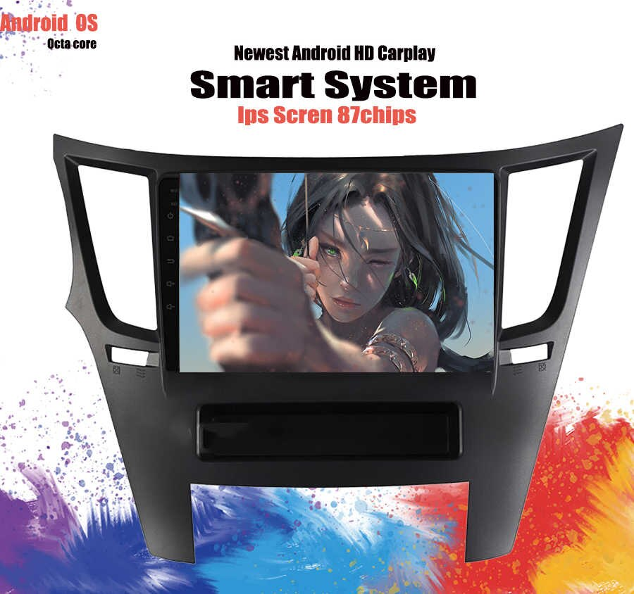 download SUBARU LEGACY OUTBACK FORMAT workshop manual
