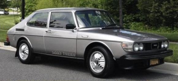 download Saab 99 workshop manual
