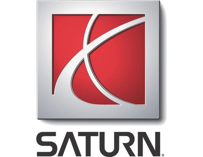 download Saturn SL workshop manual