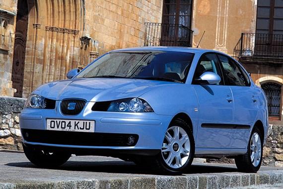 download Seat Cordoba Coupe 1.9 L TD Manua workshop manual