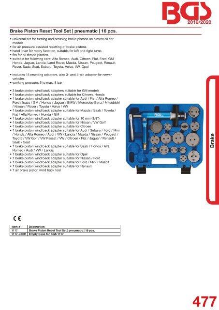 download Seat Ibiza Hatchback 1.3L 1272 cc workshop manual