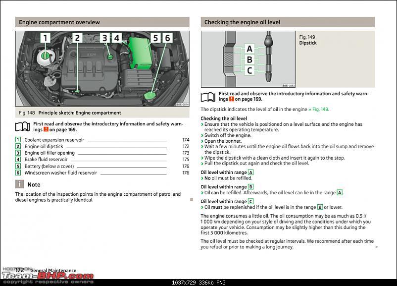 download Skoda Octavia workshop manual