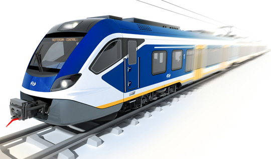 download Sprinter Power train workshop manual