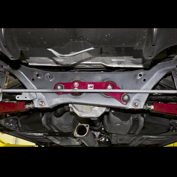 download Subaru BRZ workshop manual