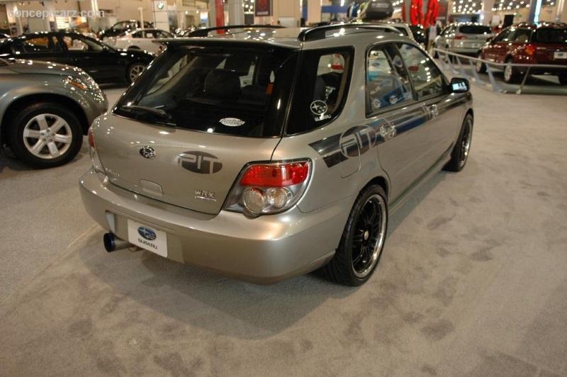 download Subaru Impreza 2.5i Manu workshop manual