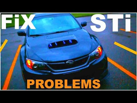 download Subaru Impreza Jdm workshop manual