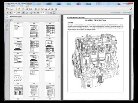 download Suzuki Ignis RG413 RG415 Manuals workshop manual