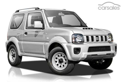 download Suzuki Jimny SN413 workshop manual