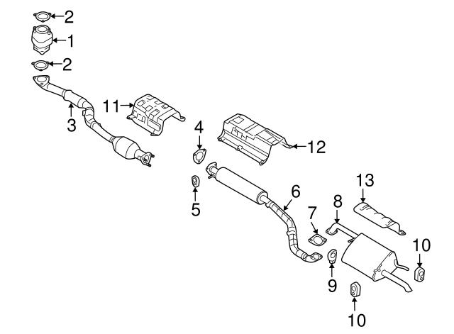 download Suzuki Reno workshop manual