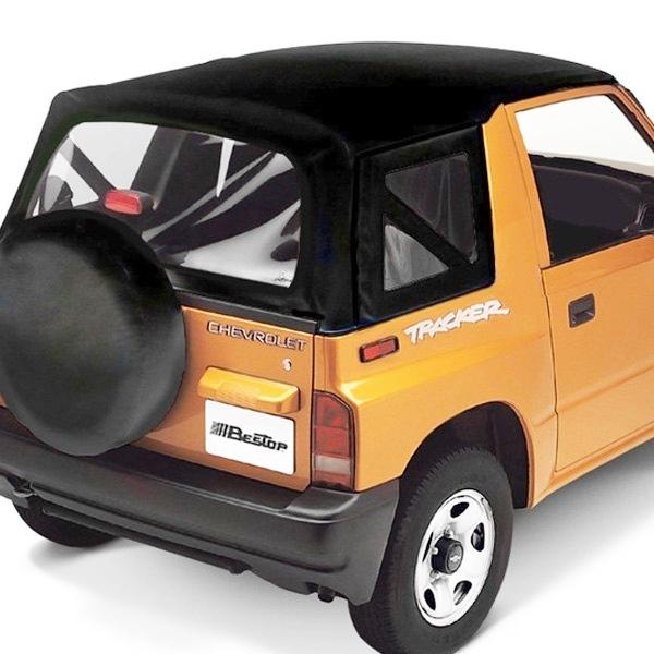 download Suzuki Sidekick Geo Tracker workshop manual
